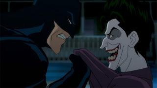 batman-the-killing-joke-first-image-reve