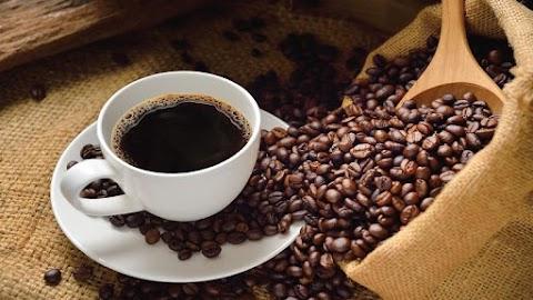 Makanan Dan Minuman Yang Mengandung Kafein, Selain Kopi!