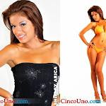 Shirley Arica Valle - Galeria 2 Foto 10