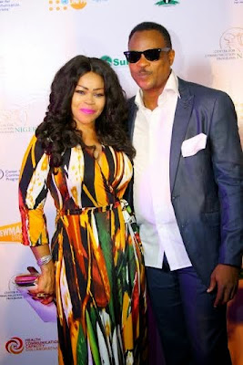 001 See all the fun & celebs at the Newman Street season2 launch