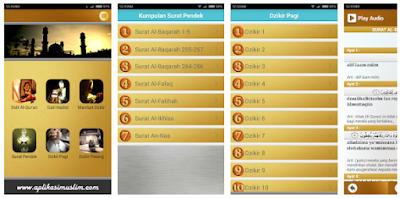Aplikasi-Android-spesial-Bulan-Ramadhan