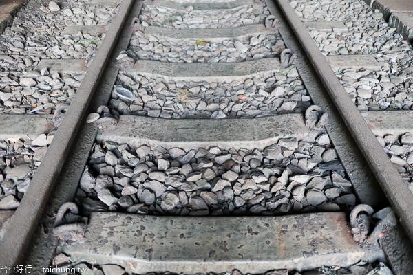 台中后里秘境|后里圳磚橋、八號隧道,縱貫鐵路舊山線百年歷史建物