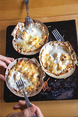 ... /recipes/coquilles-st-jacques-gratineed-scallops?src=SOC&dom=pin