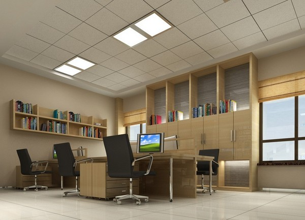Wall Cabinets For Office Innovation