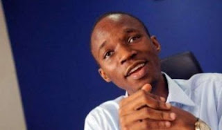 Ayodeji Adewunmi Quits As The CEO Of Jobberman