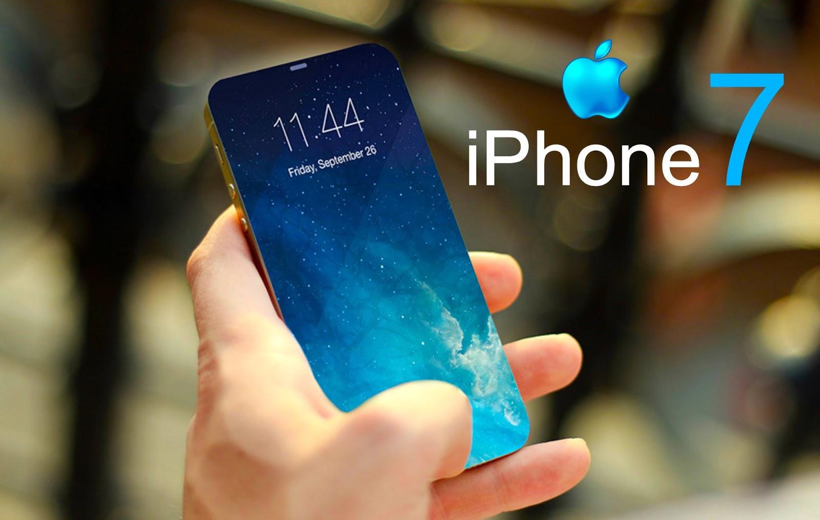 Aneh   Unik  Pegawai yang Kedapatan Beli iPhone 7 di Rumah Sakit ini ... b92650c8b5
