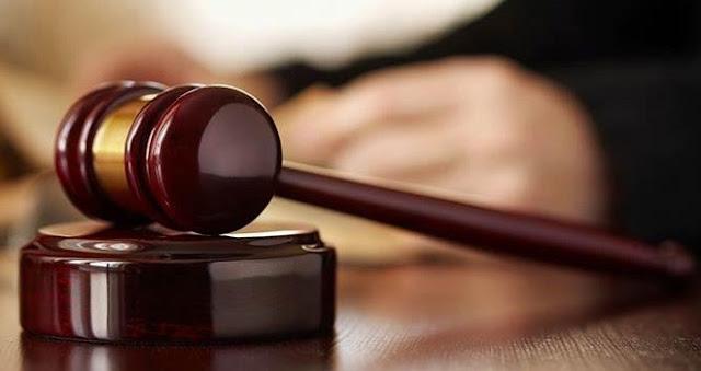 Soal PPKn : Sistem Hukum dan Peradilan Nasional Versi 3