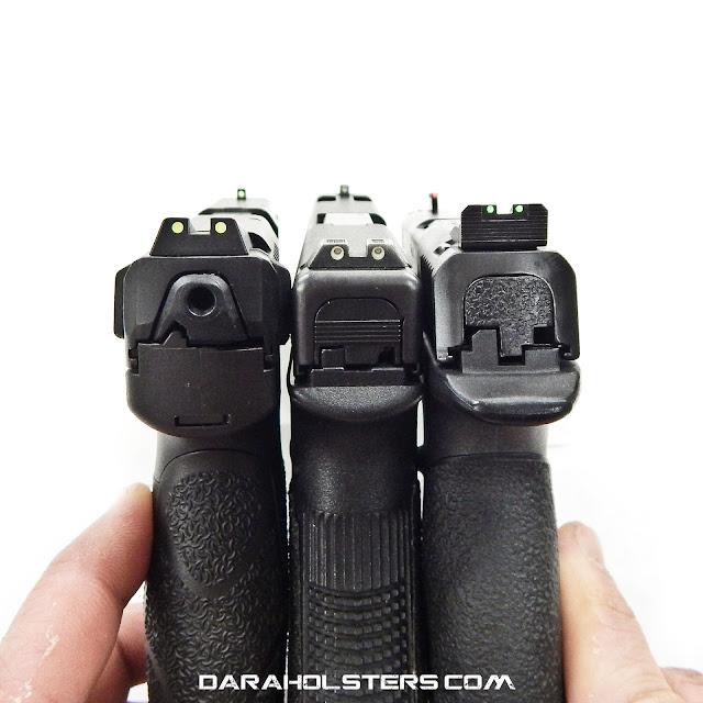 hk vp40, vp40, vp40 vs glock, vp40 vs m&p, hk vp40 review, review of hk vp40,