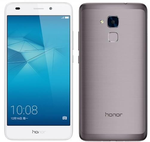 Hwawei Honor 5C