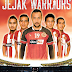 Jejak Warriors HD Malay Full Movie Watch Online