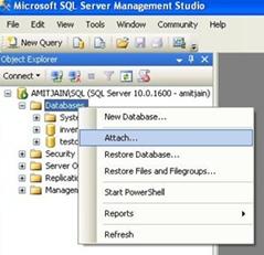 Sql download for windows 10