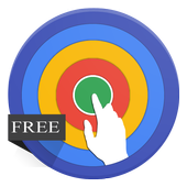 Smart Touch (Easy Touch - Assistive Touch) 3.0.8 APK