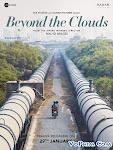 Giữa Chín Tầng Mây - Beyond the Clouds