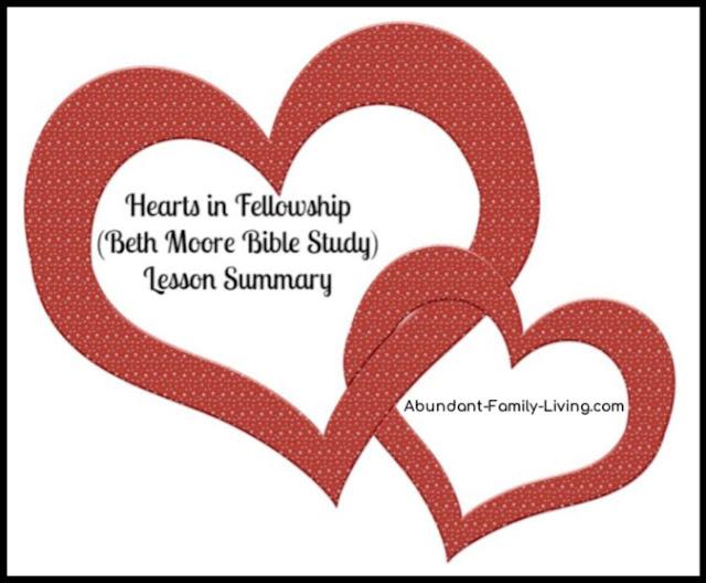 https://www.abundant-family-living.com/2016/02/hearts-in-fellowship.html