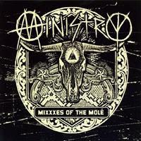 [2010] - MiXXXes Of The Molé