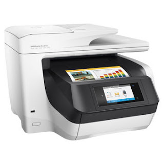 Download driver HP OfficeJet Pro 8725 Windows, Download HP OfficeJet Pro 8725 driver Mac, Download driver HP OfficeJet Pro 8725 Linux