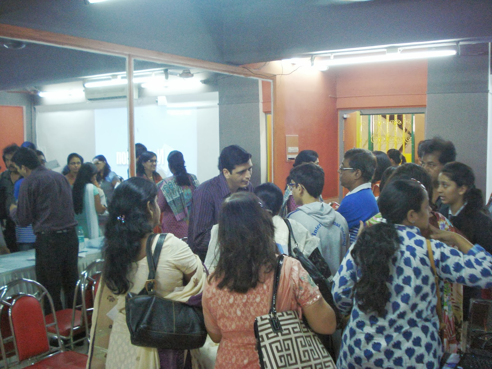 Career Counselling Career Counselling For Commerce Students