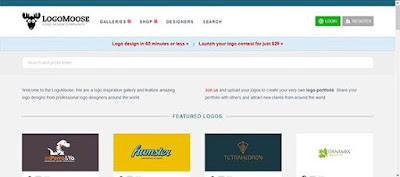 Situs Referensi-Desain-Grafis-Untuk-Inspirasi-Membuat-Desain-Logo-Terbaik