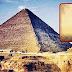 Textos antigos revelam detalhes impressionantes de quem realmente construiu as pirâmides