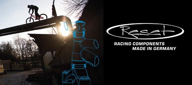 http://bikezenter.blogspot.com/p/reset-racing.html