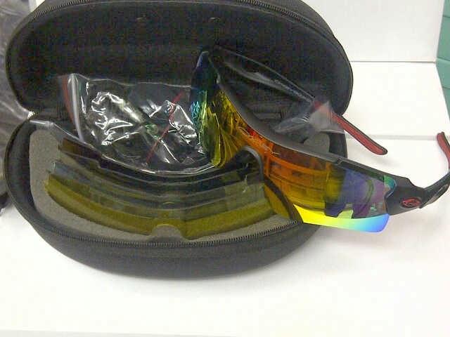Jual Kacamata Oakley Magnum 6 Lensa KW grade super murah  dcdc170e70