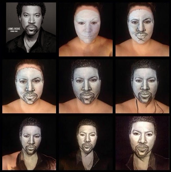 19-Lionel-Richie-Maria-Malone-Guerbaa-Face-Painting-Artist-Morphs-like-a-Chameleon-Shapeshifter-www-designstack-co