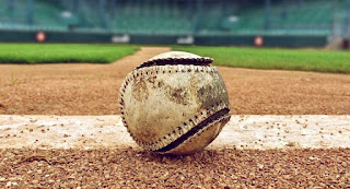 Baseball Quotes - Short and Inspirational Sayings about Baseball