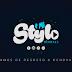 A'Mi Stylo Remixes • [ Stylo Vol. 01 ]