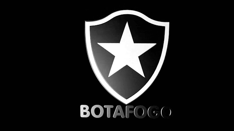 Defensa y Justicia x Botafogo Ao Vivo na TV HD