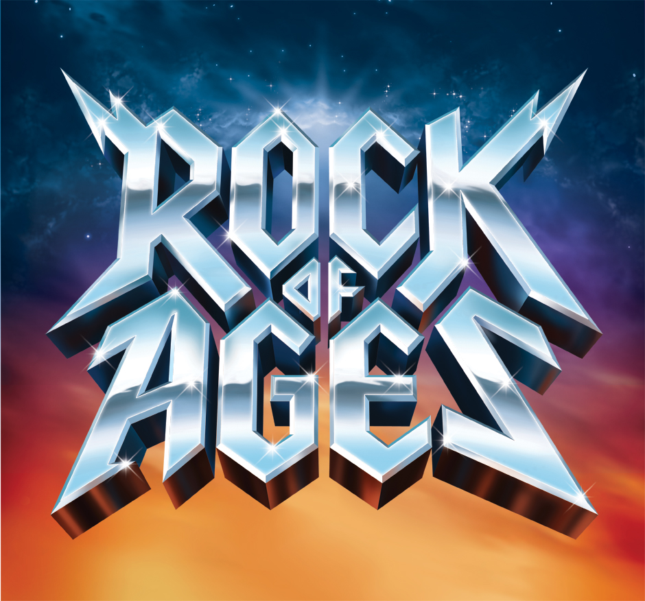 rock of ages - photo #24