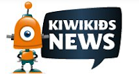 http://www.kiwikidsnews.co.nz/