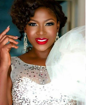 Susan Peters marriage to Dr. Koen Croon crashes??? (Photos)