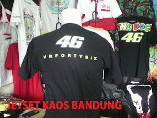 TEMPAT Bikin KAOS MotoGP