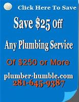 http://plumber-humble.com/plumber/coupon2.jpg