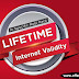 Robi Unlimited Validity Internet Offer 2017