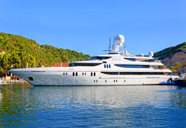 Best 5 Sites to Buy Yachts for Sale