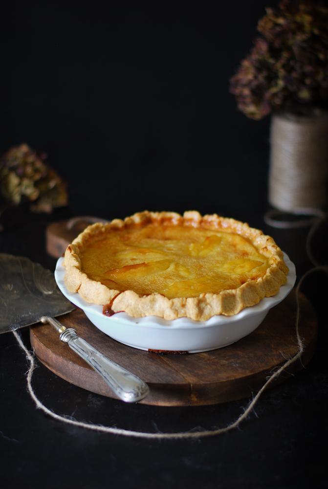 apple-tart-tarta-manzana-dulces-bocados