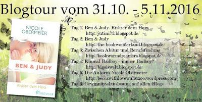 http://the-bookwonderland.blogspot.de/2016/11/blogtour-nicole-obermeier-ben-judy.html