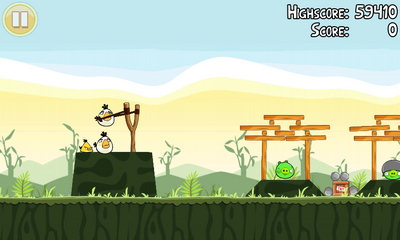Windows game download birds full free space for version xp angry