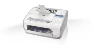 canon-i-sensys-fax-l140-printer
