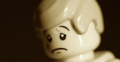 Factores precipitantes depresión