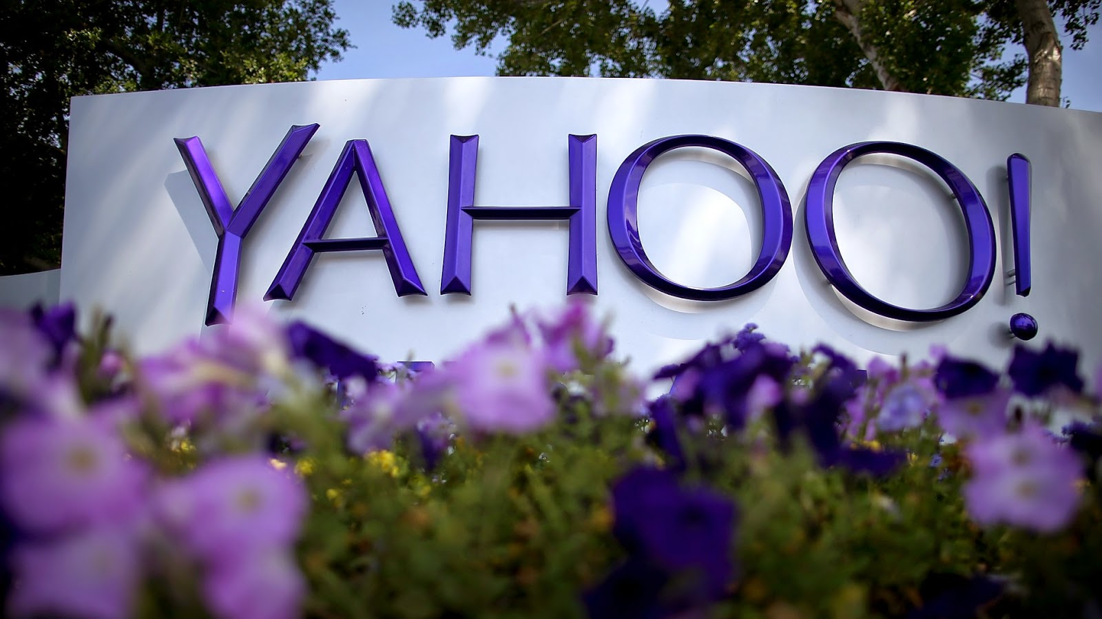 Yahoo está a preparar um concorrente do Google Now