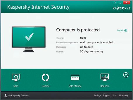 kaspersky internet security 2015 download 2017. Black Bedroom Furniture Sets. Home Design Ideas