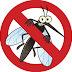 Mau Rumah Bebas Nyamuk? Begini Caranya