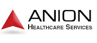Anion Healthcare Services