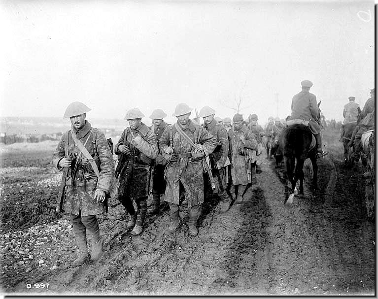 battle of verdun essay Describe the causes, events and consequences of the battle of verdunthe battle of verdun, fought between german and french forces was one of the major devastating engagements of the first world war.