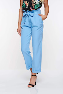 pantaloni_de_vara_pentru_un_look_fresh8