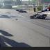 Kecelakaan Maut Di Depok, Kepala Korban Dilindas Hingga Terpisah Dari Badan