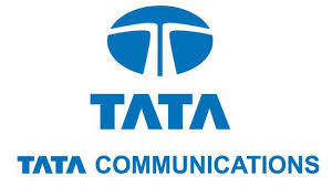 Tata Communications partners with CII to launch 'The Grand India loT Innovation Challenge
