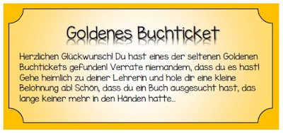 https://dl.dropboxusercontent.com/u/59084982/Goldenes%20Buchticket.pdf